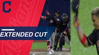 Extended Cut of Lindor