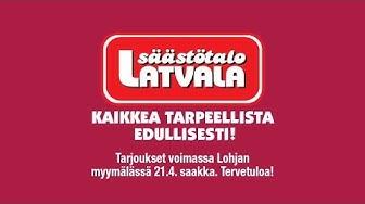 Wish Tavaratalo