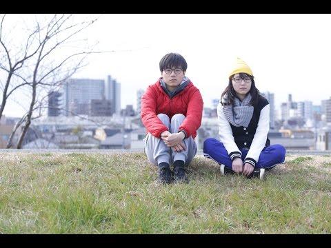 映画「恋とさよならとハワイ」劇場予告編
