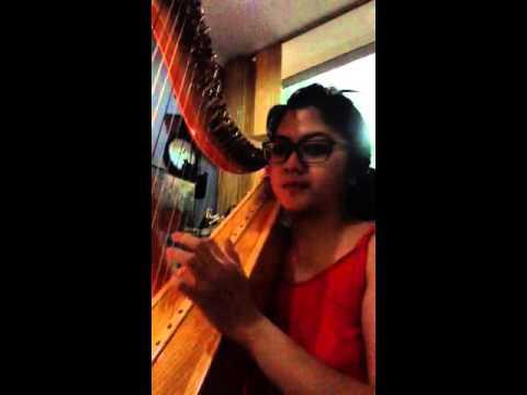 Doaku Untukmu Sayang - Wali Band (Chord cover by Donna ...