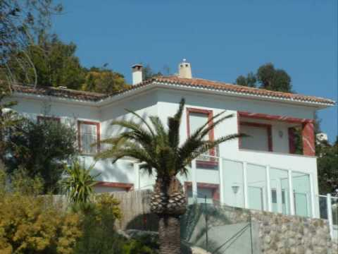 French Riviera Luxury Property for Sale,Sea View in Cannes