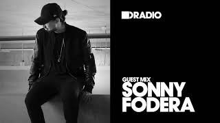 Defected Radio Show: Guest Mix by Sonny Fodera 27.10.17