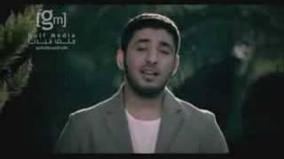 RAMADAN NASHEED رمضان  مشاري العراده