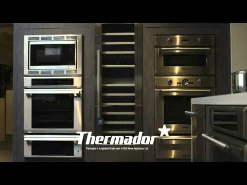Come And See What Makes Appliance Canada Different
