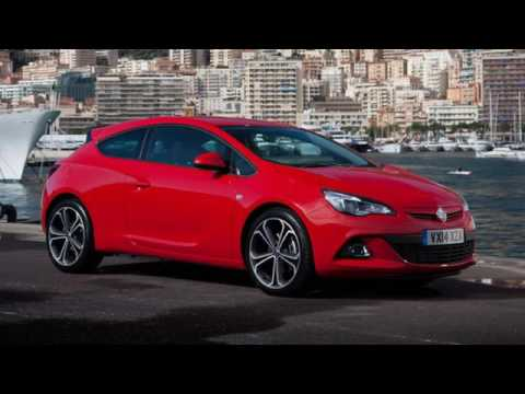 2017 vauxhall astra gtc 1 6 200 limited edition youtube. Black Bedroom Furniture Sets. Home Design Ideas