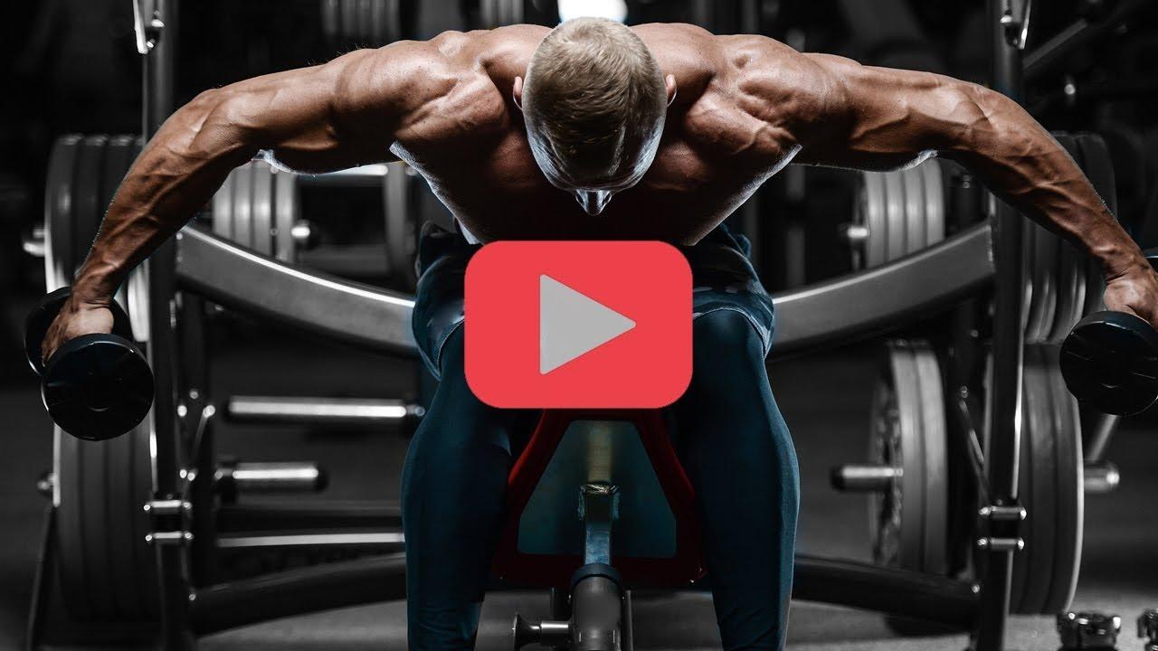 In palestra per allenare… il grasso