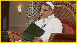 شيخ الشيوخ سيدي أبي مدين الغوث - زعيم خنشلاوي