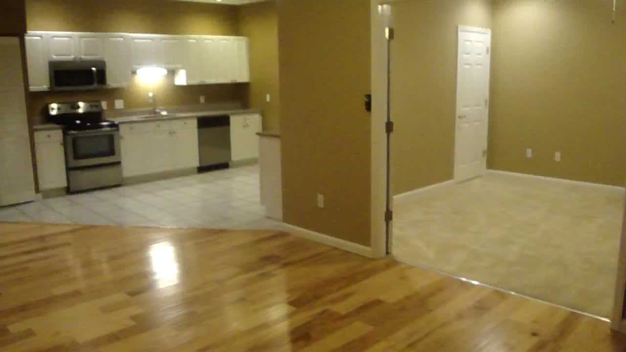 Gallery 400 Luxury Apartments 514 2 Bedroom 1 Bath