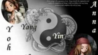 Video Shaman king - yoh & anna download MP3, 3GP, MP4, WEBM, AVI, FLV Desember 2017
