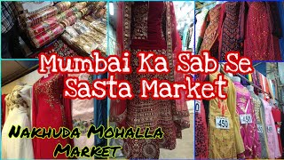 Best Ethnic Wear At Affordable…
