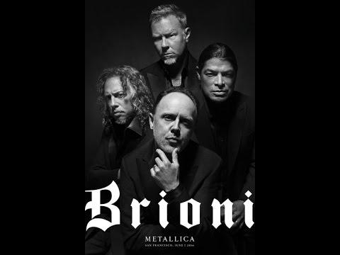 Metallica- Hunger