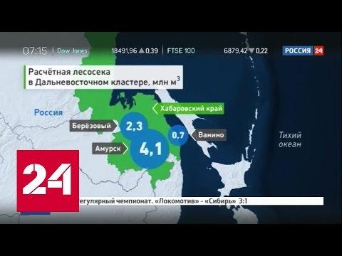 Курсы валют Восточный Банк в Воронеже на сегодня, курсы