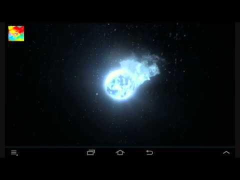 Логические игры на адроид Головоломки для android