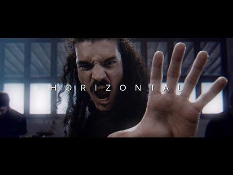 Ponto Nulo No Céu - Horizontal (Videoclipe Oficial)