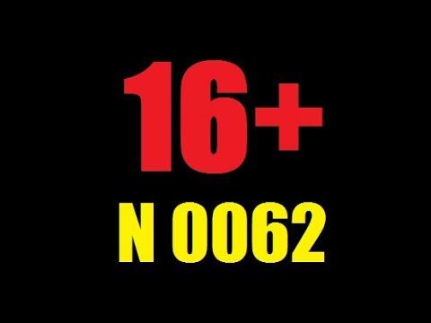 (0062) Anekdot 16+ Xdik Show ⁄ Her U Txa (MAQUR) Tovmasik & Beno