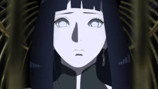 「THE LAST NARUTO THE MOVIE 」TVCM ナルト篇#03