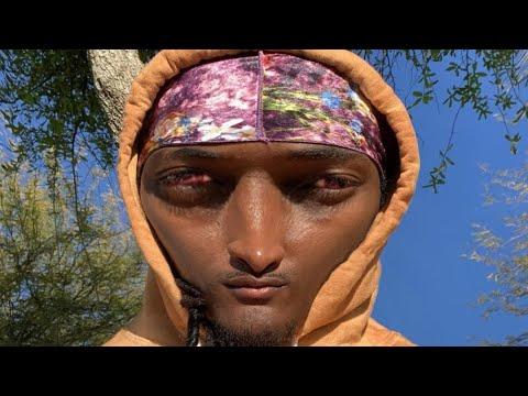 SoLLUMINATI Sends DDG To The Spirit Realm