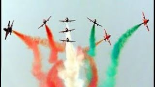 Independence Day New Status 2020 /15 Aug Status/Air Show/ Best Status/ Army Show/ 74th Best Air Show