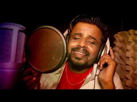 Tum Hi Ho Tamil Version I Lyrics Asmin  I Singer Jeyanthan