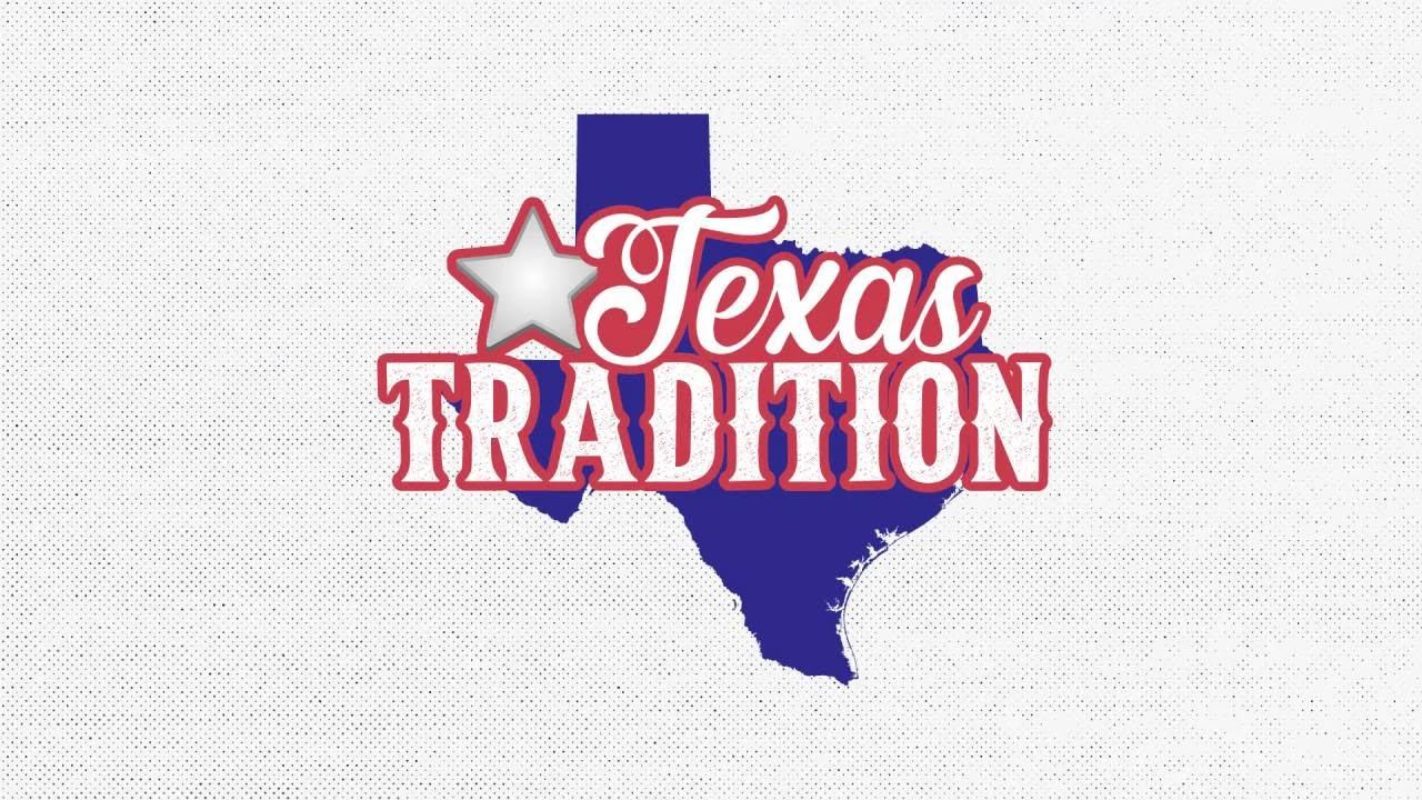 The 21st Annual Texas Home U0026 Garden Show Fall   Houston