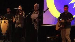 Lagu Tradisional Malaysia (Joget Pahang etc)