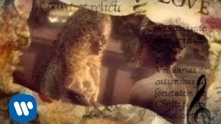 Enya - Book Of Days (video) thumbnail