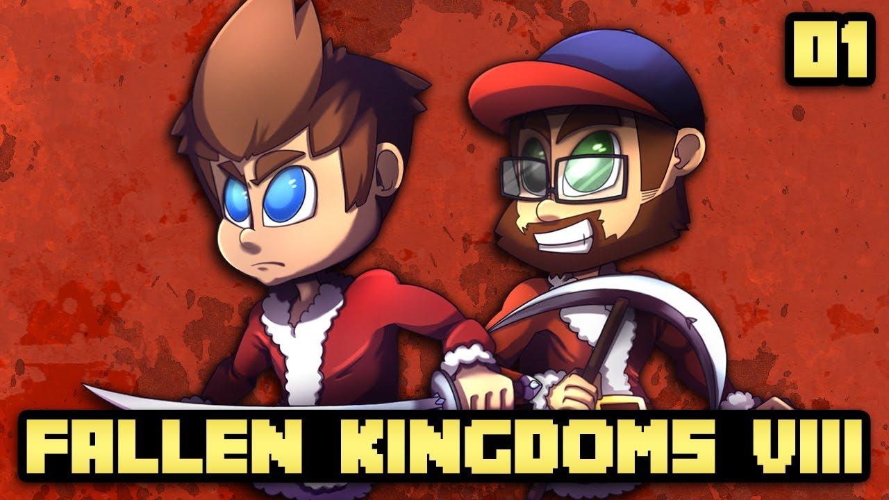 fallen-kingdoms-viii-la-meilleure-saison-01