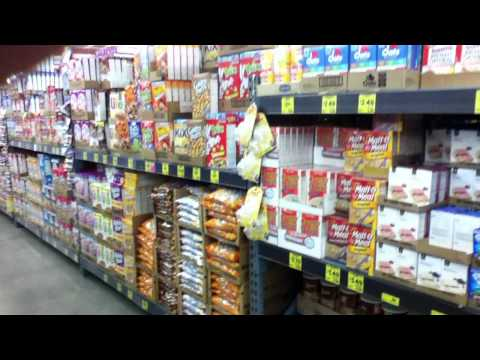 Common food storage mistakes and the argument for freeze dried food