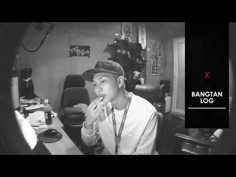 THAISUB | 140513 Rap Monster