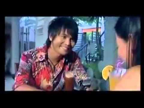 LHP] Trai tim em co anh   Lam Hung ft Vu Tram Anh   YouTube