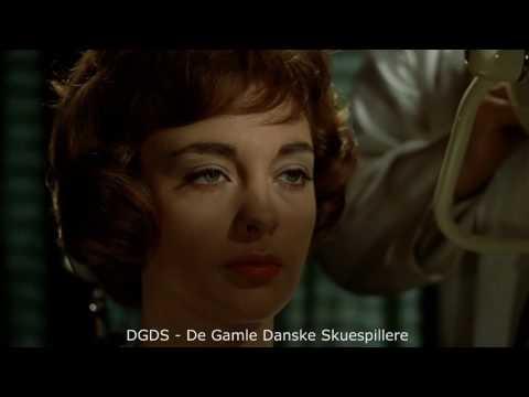 Drømmen om det hvide slot (1962) - Jeg kan se!