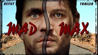 Mad Max [Modern Trailer]