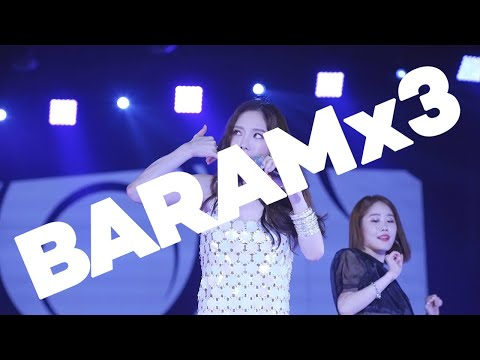 Free Download Taeyeon - Baram X 3 @ 's Mp3 dan Mp4