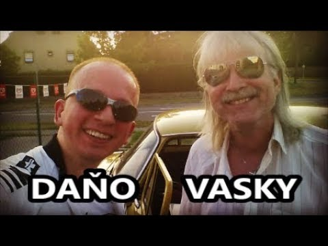 Vaský a Daňo noví špecialní prokurátori ?