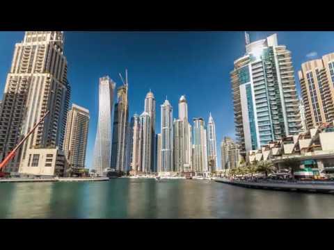 USW Dubai Aviation Academy, Dubai South