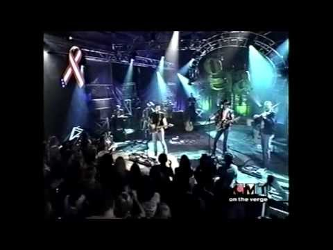 Gary Allan - Runaway - CMT On The Verge