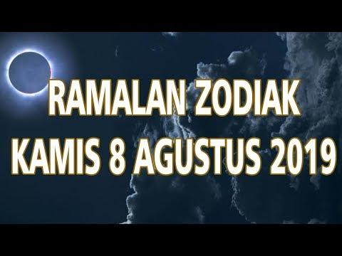 ramalan-zodiak-kamis-8-agustus-2019
