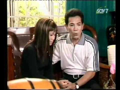 cailuongvietnam.com - Thoai My - Tu Suong