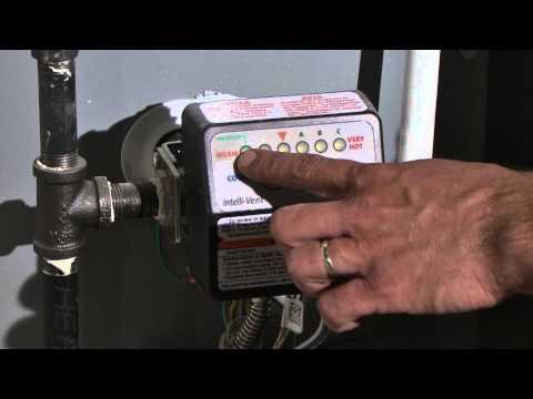 Home Maintenance | Hot Water Tank Maintenance
