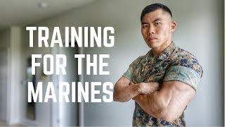 united states marine corps recruit training recruit training