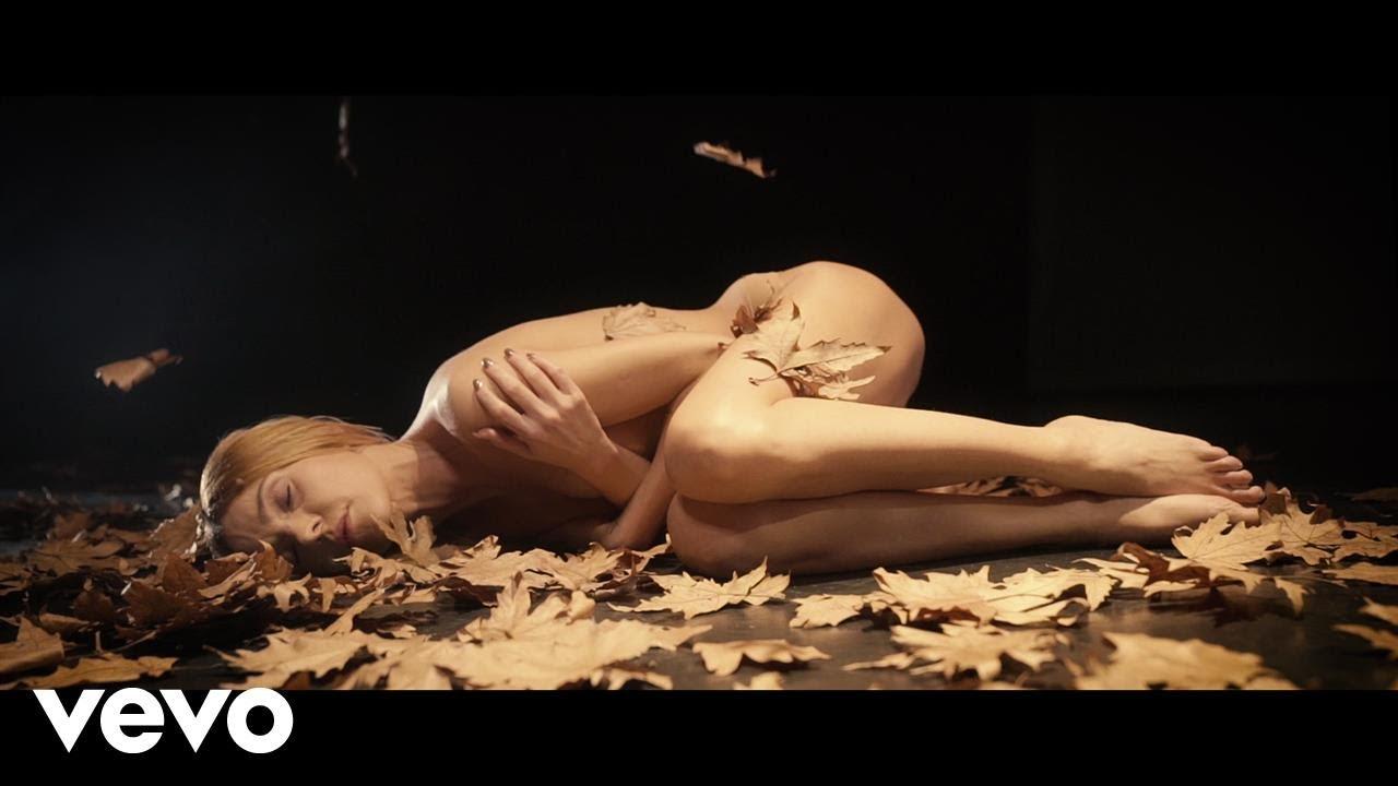 Τάμτα - Πες Μου Αν Τολμάς (Official Music Video)