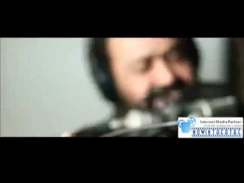 Lalettan Singing Attumanal Payayil Song 1080p HD - Run Baby Run Malayalam Movie