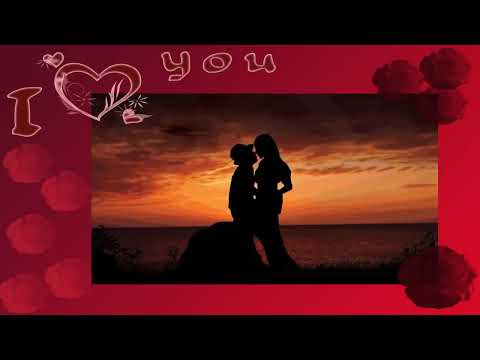 ❤ Te iubesc - Mesaj de dragoste pentru persoana iubită ❤