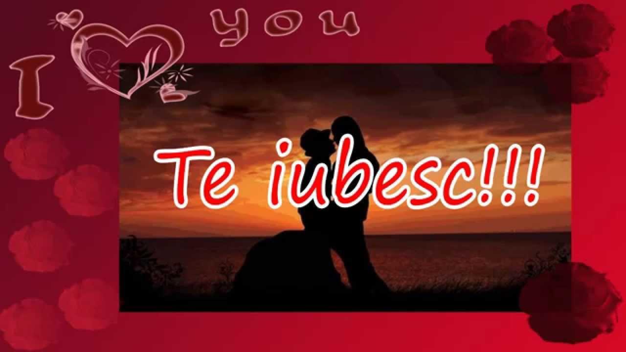 Citate de dragoste in engleza traduse tpu