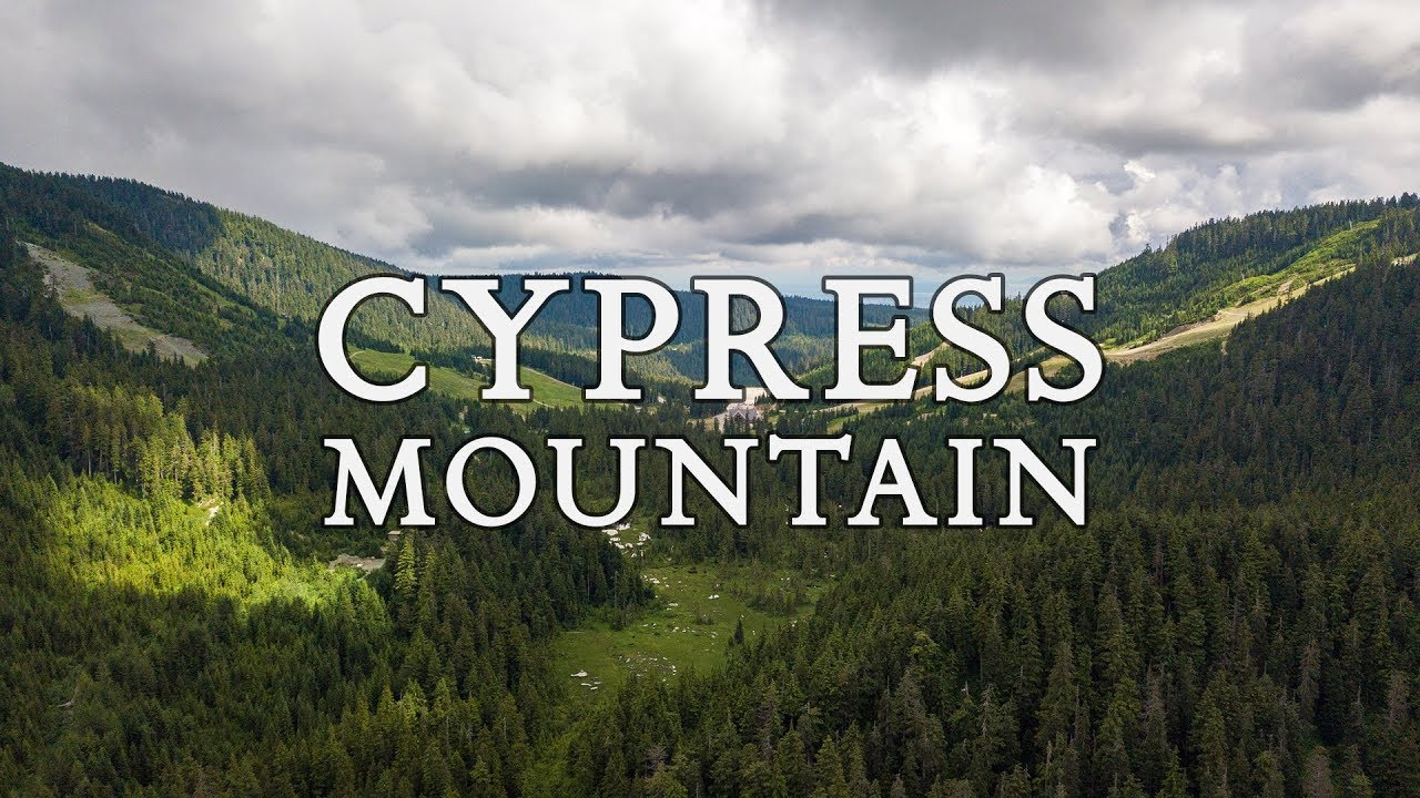 cypress mountain hiking vancouver canada youtube. Black Bedroom Furniture Sets. Home Design Ideas