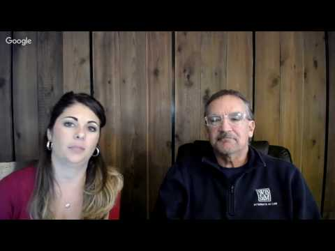 How Much Money Can I Get From My Car Accident Settlement? Personal Injury Attorney Answers