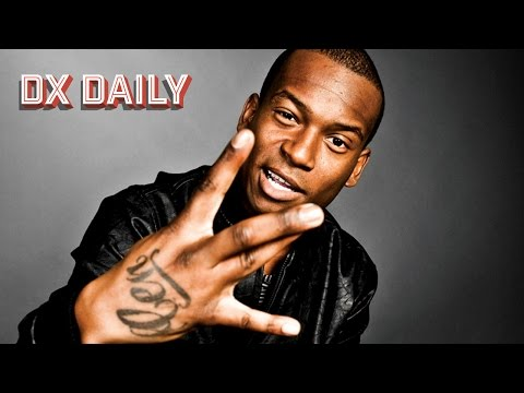 Nas Signs Fashawn To Mass Appeal, Weekly Album Sales, Historical Hip Hop Feuds