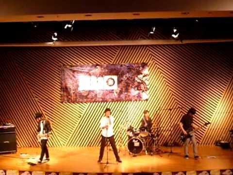 Myloft - Kaitey (2009-11-13 Open University JUBA)