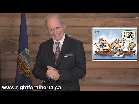 Alberta Medical Cannabis - Politicians Now Pot Promoters