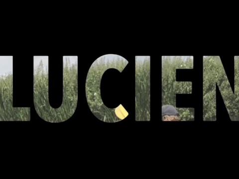 Lucien K Live Stream
